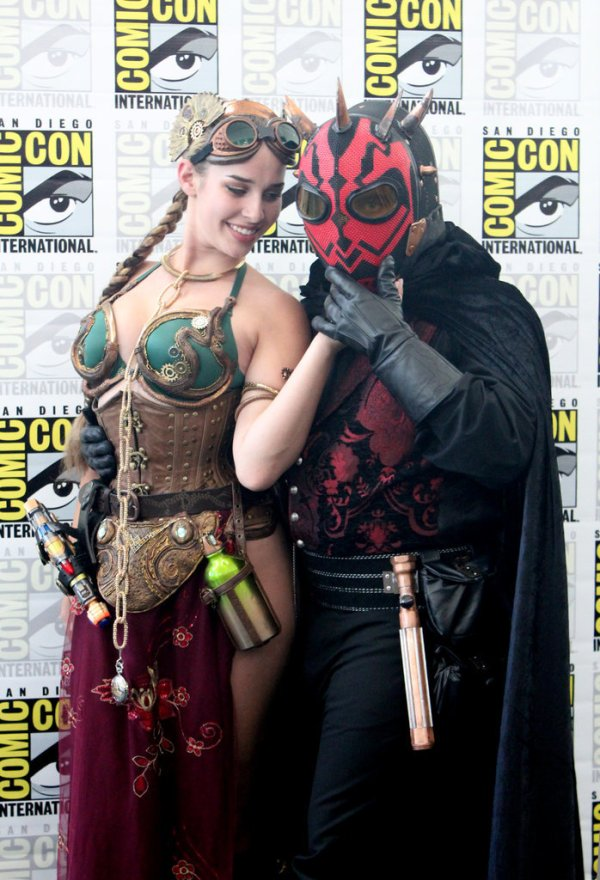 San-Diego-Comic-Con-Cosplays-201502