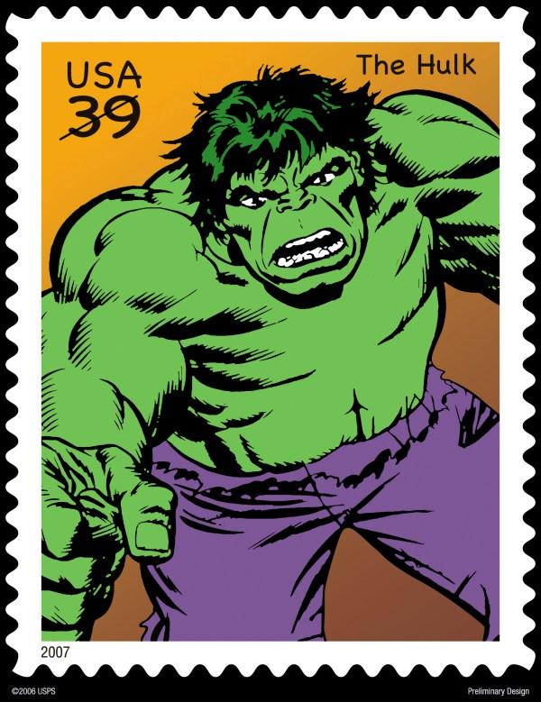 Hulk39_sgl_BGv1