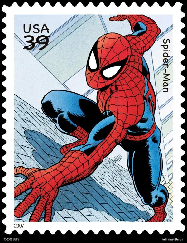 Spiderman39_sgl_BGv1.eps