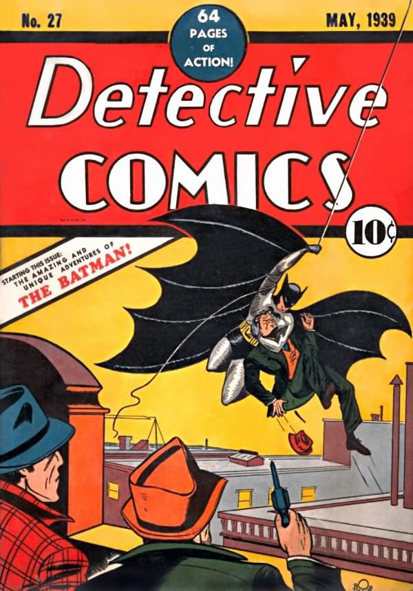 Detective_Comics_Vol.1_27
