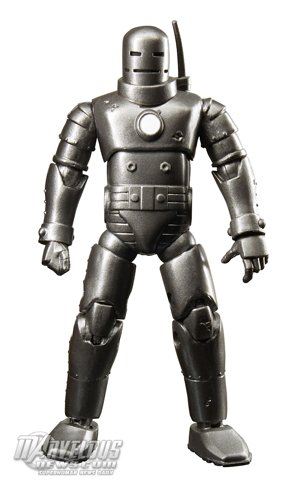 B6356AS00_Marvel_Legends_CLASSIC_IM_2__scaled_600