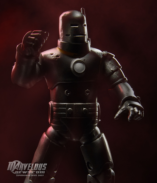 B6356AS00_Marvel_Legends_CLASSIC_IM_3__scaled_600