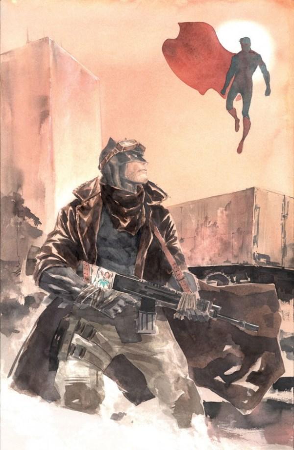 batman_v_superman_portada_1_0