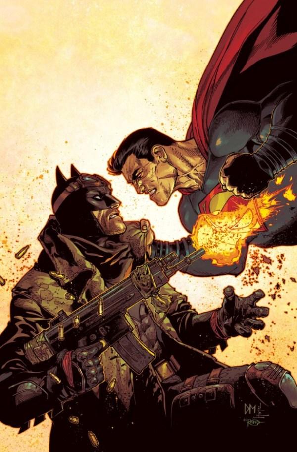 batman_v_superman_portada_2
