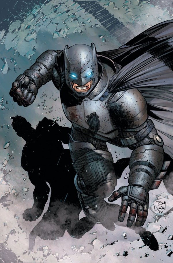 batman_v_superman_portada_3