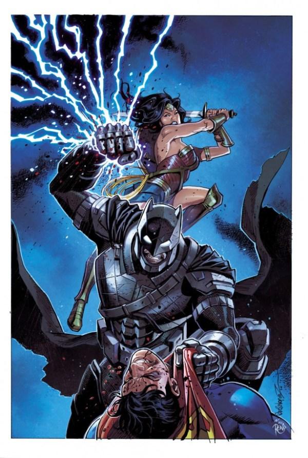 batman_v_superman_portada_7