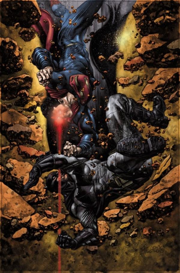 batman_v_superman_portada_8