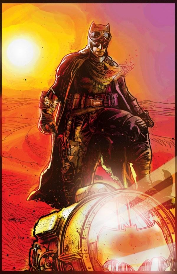 batman_v_superman_portada_9