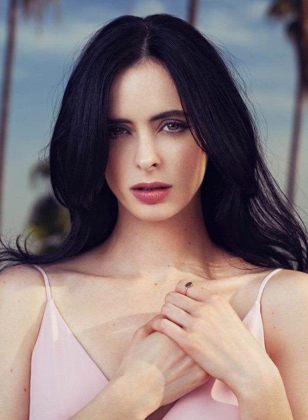Krysten-Ritter-Glamour-Mexico-April2016_1