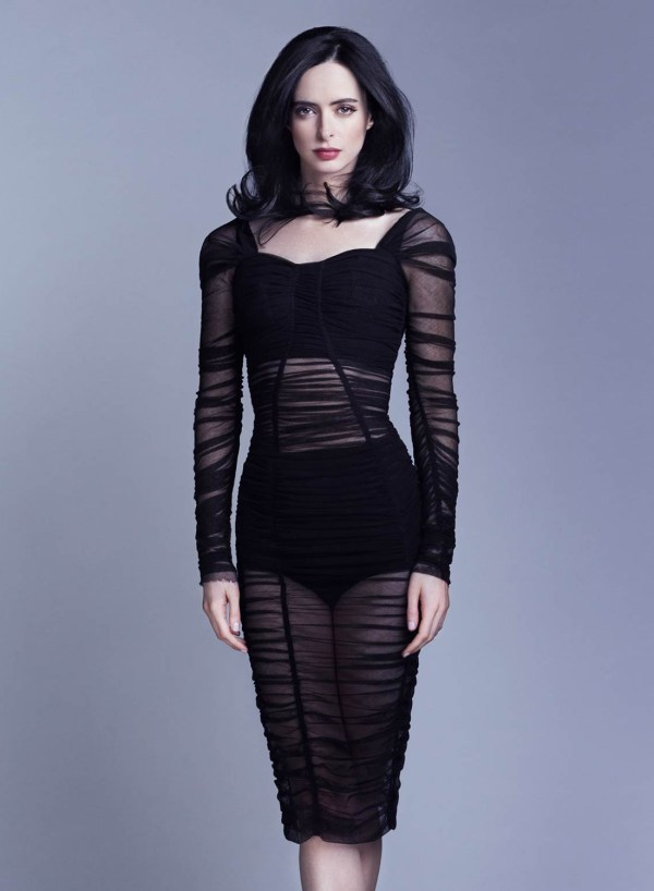 Krysten-Ritter-Glamour-Mexico-April2016_8