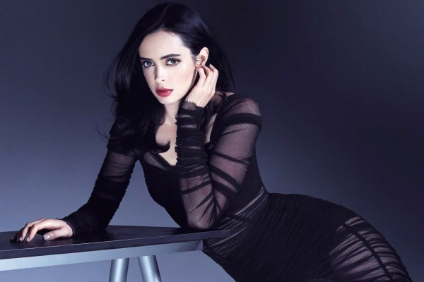 Krysten-Ritter-Glamour-Mexico-April2016_9