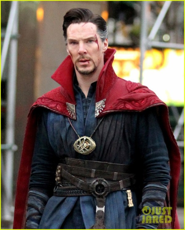 benedict-cumberbatch-films-doctor-strange-in-nyc-first-pics-10-7699a