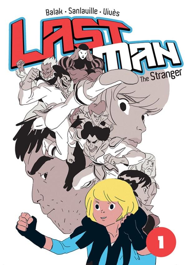 LastMan-Cover-300rgb2