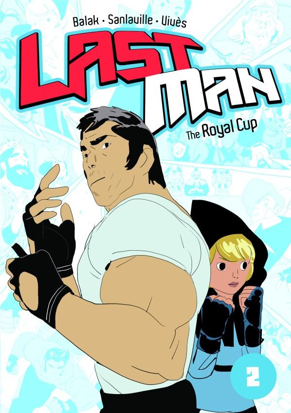 LastMan2-cover_8-7-14