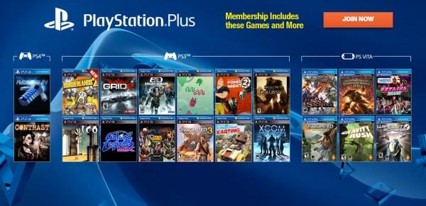 PlayStation-Plus-juegos-gratis-diciembre-2013