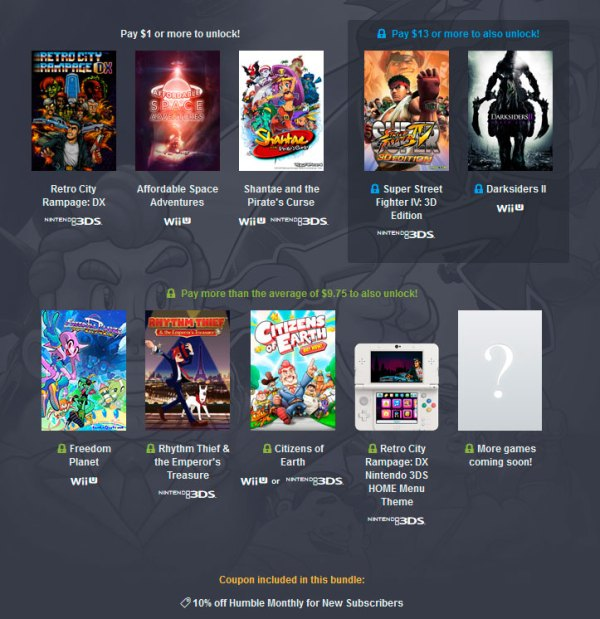 humble-bundle-nintendo