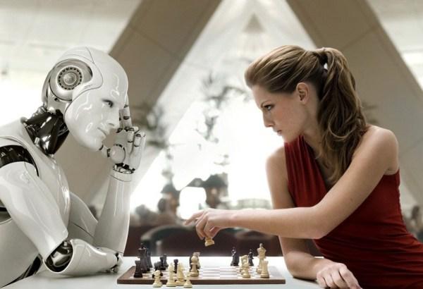 inteligencia-artificial-psicowisdom