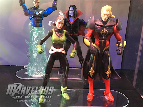 2016_SDCC_Marvel_Legends_Preview16__scaled_600