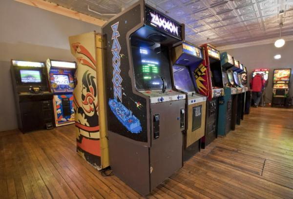 redeye-photo-tour-logan-hardware-arcade-bar-20-004