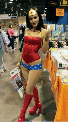 WonderWoman1-1