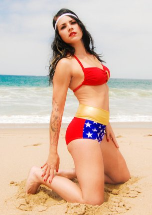 wonder-woman-swimsuit