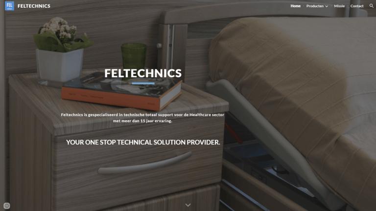 FELtechnics