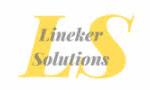 Lineker Solutions