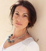 Patricia Grube