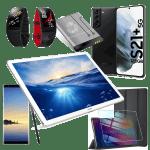 Telefonia Tablet e accessori