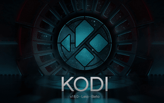 New warning for Kodi users hits news, Compusurf TV users need not worry