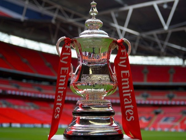 BBC and ITV to share FA Cup rights