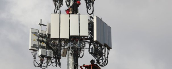 Debunking the 5G conspiracy theory