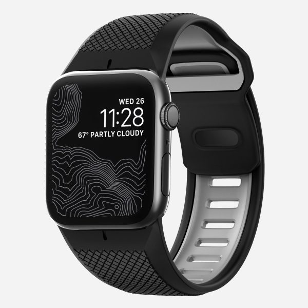 nomad-waterproof-band-band-apple-watch-front-sport-1-600x600