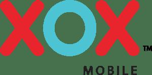 XOX-Mobile-Logo