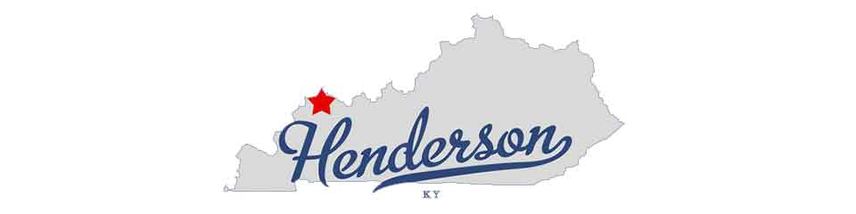 Henderson Kentucky Onsite Computer PC Repair, Network & Technology Services