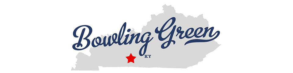 Bowling Green Kentucky Onsite PC Repair, Network, Voice & Data Cabling Services