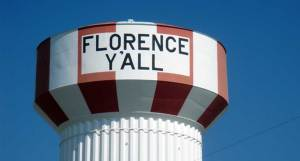 Florence Kentucky Onsite Computer Repair, Network & Technology Services