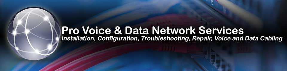 indiana-professional-network-installation-repair-voice-data-cabling-services.jpg