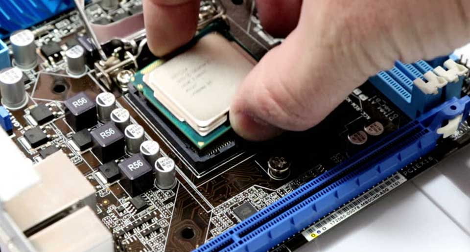 Athens GA Onsite PC Repairs, Networks, Voice & Data Cabling Services