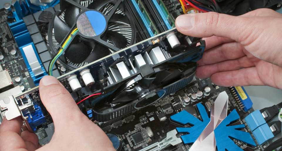 Reynoldsburg OH On Site PC & Printer Repairs, Network, Voice & Data Cabling Services