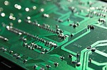 Muncie Indiana On Site PC & Printer Repair, Networking, Telecom & Data Cabling Services