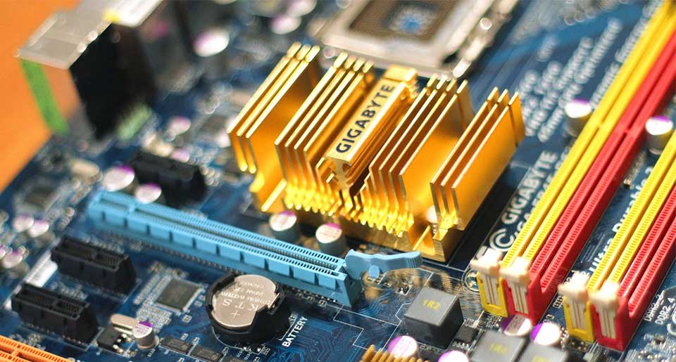 Plainfield Indiana Onsite Computer PC & Printer Repair, Networking, Voice & Data Low Voltage Cabling Services
