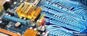 Elwood Indiana Onsite Computer PC & Printer Repairs, Network Support, & Voice and Data Cabling Services
