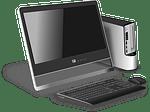 Hazard Kentucky On Site Computer & Printer Repairs, Networking, Telecom & Data Inside Wiring Solutions