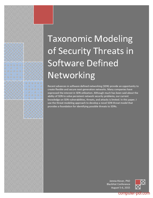 Web Security Tutorial Pdf