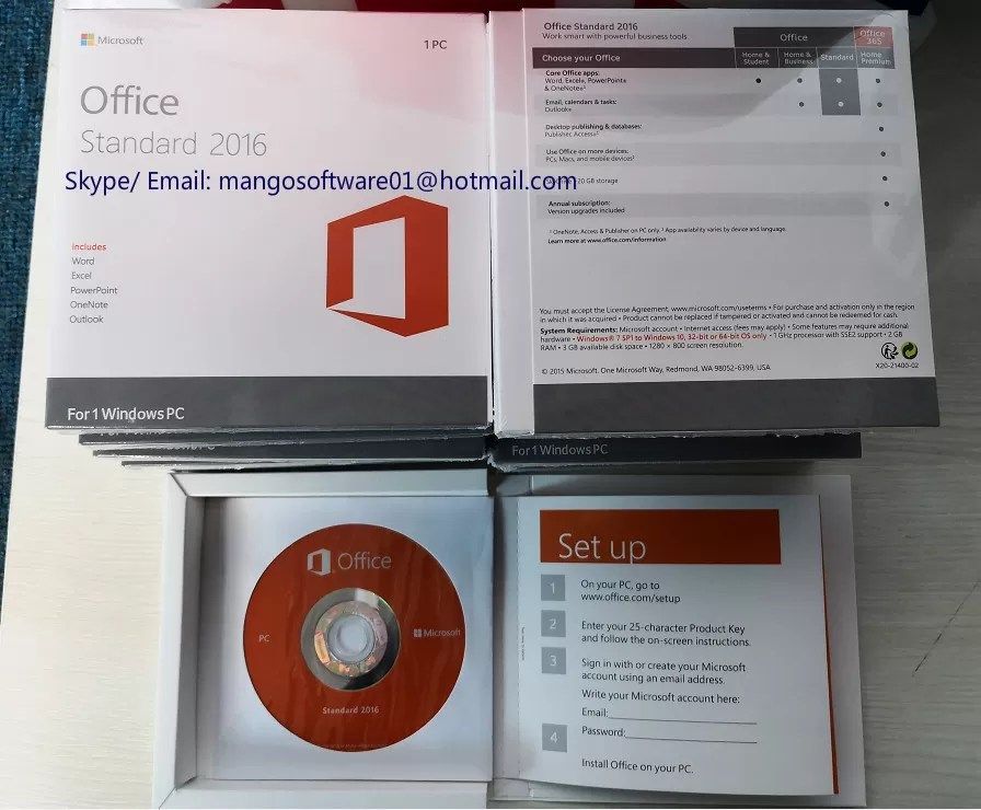 Office 2016 25 character product key – resbimiban