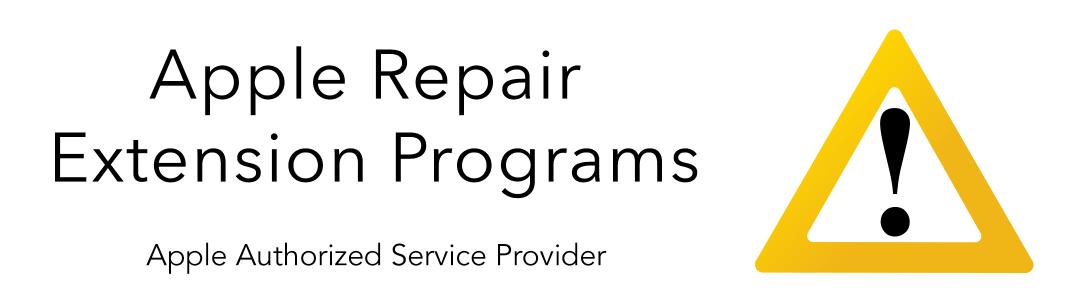 Mac Repairs and upgrades