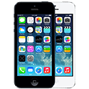 iPhone 5 Battery Replacement Program