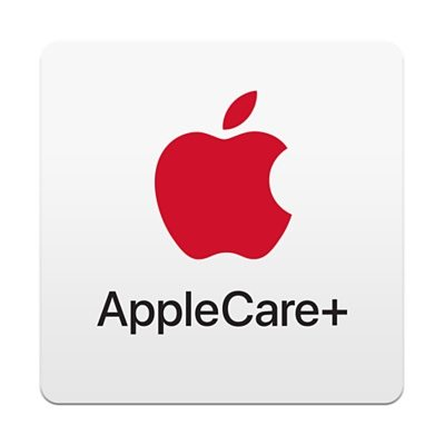 Apple Care Plus Sarasota