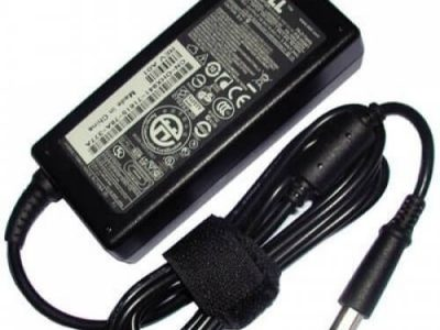 dell-charger-500x500